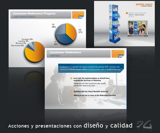 presentacion power point juve cenitdelacabrera co
